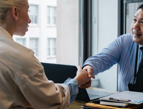 3 cosas que debes saber antes de contratar una Póliza de Seguro